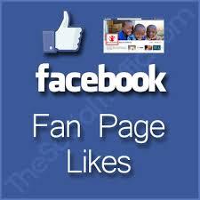 facebook fan page followers buy facebook followers facebook profile followers cheap
