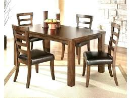 kitchen table setting ideas simple dining table setting ideas dining room table settings fair