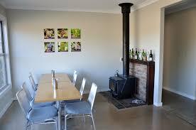 colmar estate review of winery cellar door cellar door score