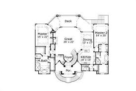 water front house plans inspiring oceanfront house plans images best inspiration home