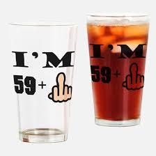 60 birthday gifts 60th birthday gifts for 60th birthday unique