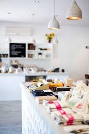 Home Design Stores Australia 158 Best Interior Shop Images On Pinterest Store Shops And Shop