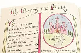 baby girl memory book baby memory book baby memory book mermaid kids