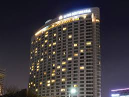 find seoul hotels top 5 hotels in seoul korea republic of by ihg