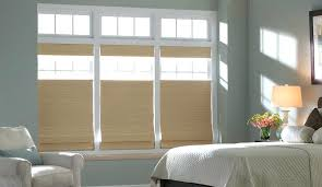 Shades And Curtains Designs Remarkable Blinds With Curtains And Wood Blinds With Curtains