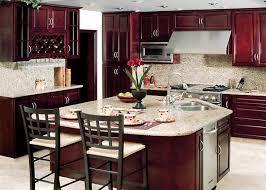 Fx Cabinets Warehouse Dark Mahogany Kitchen Cabinets Why We Have To Use Mahogany