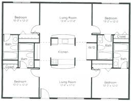 autocad kitchen floor plans miacir