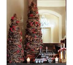 Pottery Barn Christmas Ornaments Canada by 154 Best Pottery Barn And More Images On Pinterest Pottery Barn