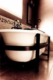 109 best claw tub bathroom ideas images on bathroom
