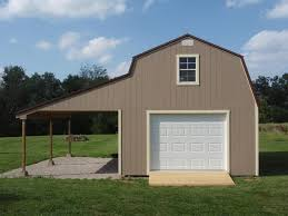 house kits lowes contemporary environment outdoor with lowes storage shed kit free