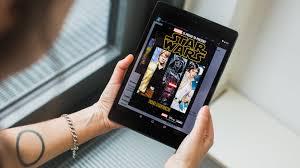 Revista Gadgets Las Mejores Aplicaciones Aplicaciones Imprescindibles Para Tablets Androidpit