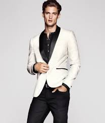 of the best men u0027s christmas party suits better menswear