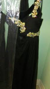 new years dresses for sale new years dresses sale 89 99 up removed bridal tux
