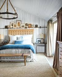 decoration ideas for bedrooms country bedroom ideas inspiration ideas country bedroom designs with