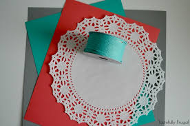 wedding invitations diy diy wedding invitations with cricut