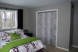 Curtain For Closet Door Curtain For Closet Door Best Curtain Closet Ideas On Cost Of