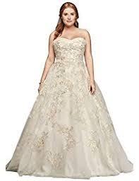wedding dresses plus size plus size wedding dresses wedding clothing
