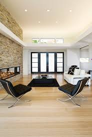 ceiling ideas basement living room contemporary with modern living
