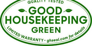 goodhousekeeping com best product reviews top rated products