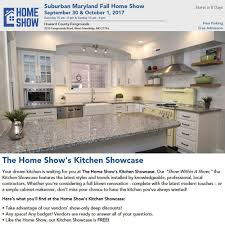 home o u0027hanlon kitchens