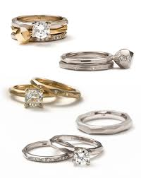 melbourne wedding bands krista mcrae the design files australia s most popular design
