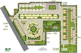 cape town stadium floor plan sbp homes in sector 126 mohali mohali price location map