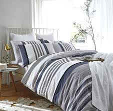 Green And White Duvet Duvet Covers Grey And White Striped Duvet Covers Egyptian Cotton