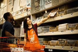 Home Depot Job Atlanta Ga Home Depot Employee Insurance Plan Home Plan