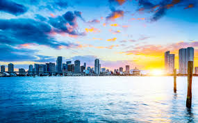 cheap flights to miami florida from dublin just u20ac276pp