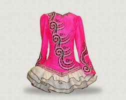 latest dress design doire dress designs exclusive designs for