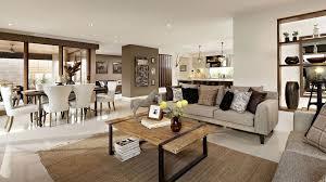 miami home and decor magazine 100 home decor magazines india space saving furniture ideas