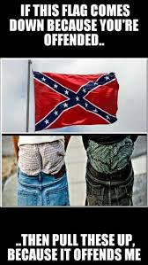 Sagging Pants Meme - things white folks like on twitter trying to compare the