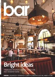 bar magazine october 2015 by cim online ltd issuu