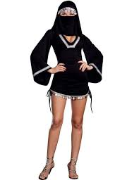 Funny Inappropriate Halloween Costumes Twitter Users Share Photos Stores Selling U0027offensive U0027 Halloween