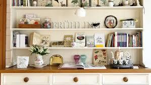 landhaus wohnzimmer bilder die schönsten wohnideen im landhausstil