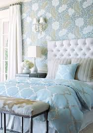 the best bedroom ideas with endearing floral wallpaper bedroom