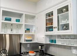 kitchen wall cabinet project source 30in w x 30in h x 12in d