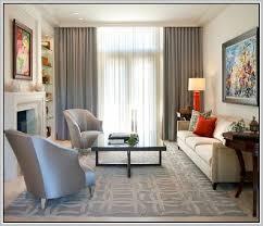 Antique Brass Curtain Rods Antique Brass Chandelier Uk Home Design Ideas