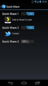 ics browser apk ics browser apk 1 1 8 free app for android apk4fun