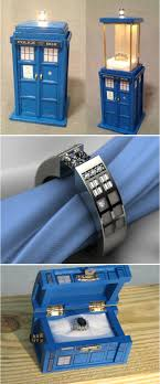 doctor who engagement ring the most untraditional engagement rings random tuesdays