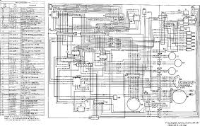 manual changeover switch wiring diagram for portable generator in