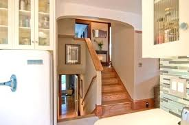 bi level homes interior design split level house inside split level house interior decorating