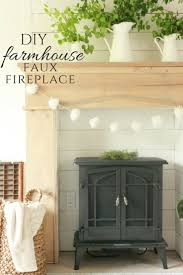 best 25 freestanding fireplace ideas on pinterest modern