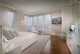 Master Bedroom Curtains Ideas Bedroom Modern White Sheer Curtain For Master Bedroom Wayne
