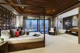 Berkeley Bedroom Furniture Pilotschoolbanyuwangicom - Berkeley bedroom furniture