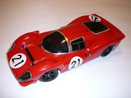 toy ferrari model cars gc740bz r c car classic toy series traditional cache in