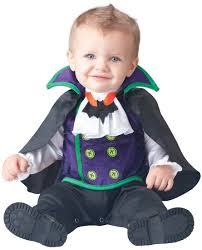 octopus halloween costume toddler great deals on adorable baby boy halloween costumes 115 low
