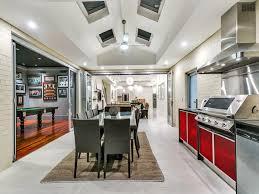 outdoor kitchen ideas australia outdoor kitchens spaced interior design ideas photos and
