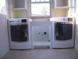 Dog Cabinet Laundry Room Laundry Room Sink Cabinet Pictures Laundry Room
