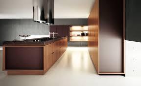 kitchen european design home cesar nyc